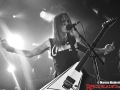 Children Of Bodom - Bild07