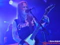 Children Of Bodom - Bild08