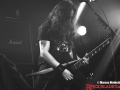 Children Of Bodom - Bild09