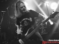 Children Of Bodom - Bild13