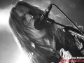 Children Of Bodom - Bild14