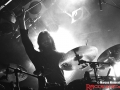 Children Of Bodom - Bild15