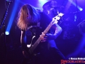 Children Of Bodom - Bild16