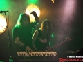 Children Of Bodom - Bild19