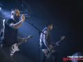 180214-Fallofnationstour-Rockbladet-RL-001