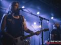 180214-Fallofnationstour-Rockbladet-RL-003