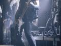 180214-Fallofnationstour-Rockbladet-RL-004