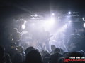 180214-Fallofnationstour-Rockbladet-RL-005