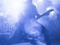 180214-Fallofnationstour-Rockbladet-RL-006