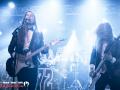 180214-Fallofnationstour-Rockbladet-RL-008