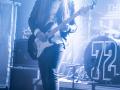 180214-Fallofnationstour-Rockbladet-RL-009