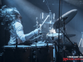 180214-Fallofnationstour-Rockbladet-RL-011