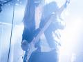 180214-Fallofnationstour-Rockbladet-RL-012