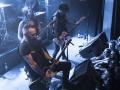 180214-Fallofnationstour-Rockbladet-RL-013