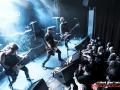 180214-Fallofnationstour-Rockbladet-RL-015