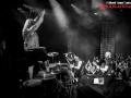 180214-Fallofnationstour-Rockbladet-RL-018