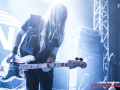 180214-Fallofnationstour-Rockbladet-RL-021