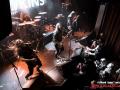 180214-Fallofnationstour-Rockbladet-RL-022