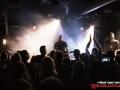 180214-Fallofnationstour-Rockbladet-RL-024