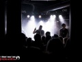180214-Fallofnationstour-Rockbladet-RL-025