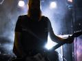 180214-Fallofnationstour-Rockbladet-RL-026
