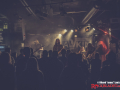 180214-Fallofnationstour-Rockbladet-RL-027