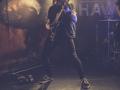 180214-Fallofnationstour-Rockbladet-RL-028