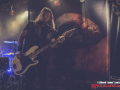 180214-Fallofnationstour-Rockbladet-RL-029