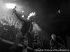 Crashdiet @ Sticky Fingers / Göteborg 20130215 - FO - Bild02