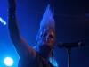 Crashdiet @ Sticky Fingers / Göteborg 20130215 - FO - Bild04