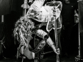 191027-DAD-RJ-Bild22
