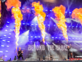Beyond_the_black_-18