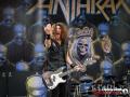 Anthrax -2