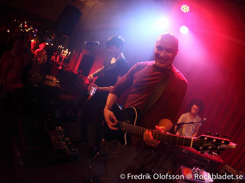 Dan Reed @ Moriskan / Malmö 20130306 - FO - Bild04