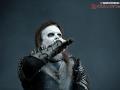 Dark Funeral-9