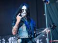 15072017-Dark Funeral-Gefle Metal festival 2017-JS-_DSC2767