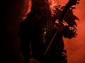 Dark Funeral-Lokomotivet-RL-1