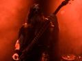 Dark Funeral-Lokomotivet-RL-3