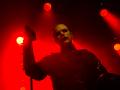 Dark Funeral-Lokomotivet-RL-4