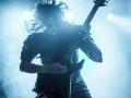 Dark Funeral-Lokomotivet-RL-6