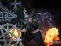 Dark Funeral - Bild02