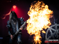 Dark Funeral - Bild05