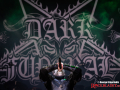 Dark Funeral - Bild06