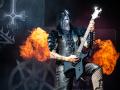 Dark Funeral - Bild08