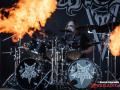 Dark Funeral - Bild10