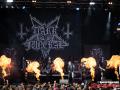 Dark Funeral - Bild15