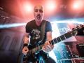 15072017-Dead Sleep-Gefle Metal festival 2017-JS-_DSC1828