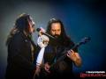 Dream Theater @ SRF2019 190607 (1)