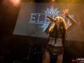 15072017-Eleine-Gefle Metal festival 2017-JS-_DSC2179