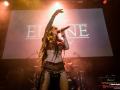 15072017-Eleine-Gefle Metal festival 2017-JS-_DSC2199